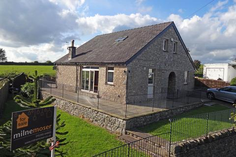 4 bedroom detached house for sale - Kirkgate, Milnthorpe