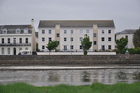 2 bedroom apartment for sale - Litchdon Street, Barnstaple