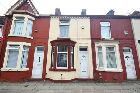 2 bedroom terraced house for sale - Southgate Road, Old Swan