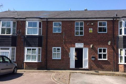 1 bedroom flat for sale - Beech Close, Coltman Street, Hull, HU3 2SW