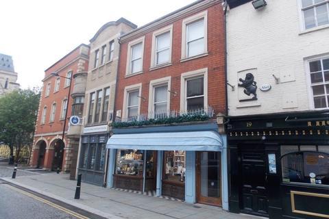1 bedroom apartment to rent - St Giles Street, Northampton Town Centre ,NN1 1JA
