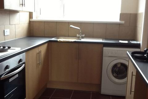 2 bedroom apartment to rent - Fieldhouse Drive, Muxton, Telford