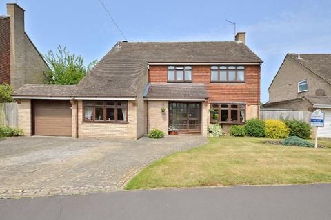 Property For Sale On Outskirts Of Diss Norfolk