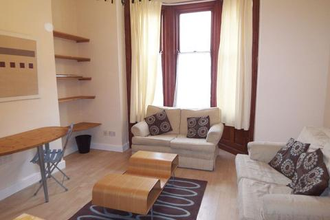 1 bedroom apartment to rent - 5 Turner Street, Leicester