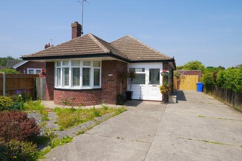 Hardimans Property For Sale Bungalows Lowestoft