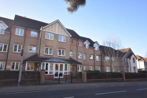 1 bedroom apartment for sale - Park View Court Staple Hill