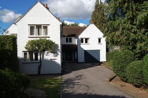 1 bedroom in a house share to rent - Talbots Drive, Maidenhead