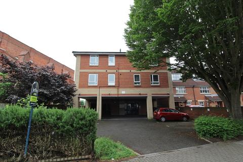 2 bedroom apartment for sale - Haslemere Road, Southsea
