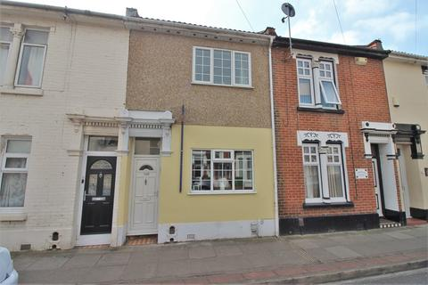 2 bedroom terraced house for sale - Walmer Road, Fratton