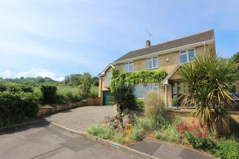 5 bedroom detached house for sale - Ashley near Box
