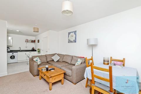 1 bedroom apartment for sale - Dorset Gardens, Brighton, BN2