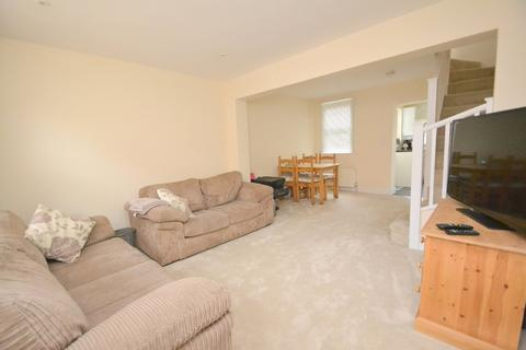 2 bedroom end of terrace house for sale - New Street, Chelmsford, CM1 1PH