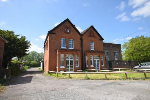 2 bedroom semi-detached house to rent - Sandford Mill Road, Chelmsford