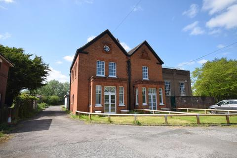 3 bedroom semi-detached house to rent - Sandford Mill Road, Chelmsford