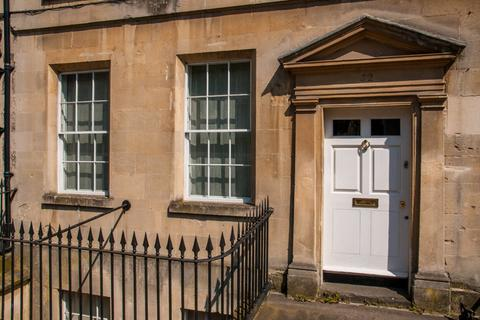 6 bedroom terraced house to rent - Paragon, Bath