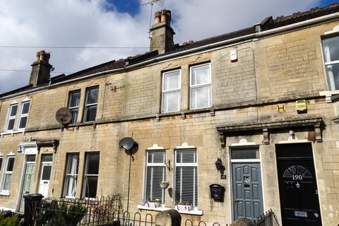 3 bedroom terraced house for sale - Englishcombe Lane, Bath