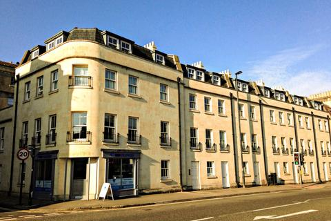 2 bedroom apartment for sale - St Georges Place, Upper Bristol Road