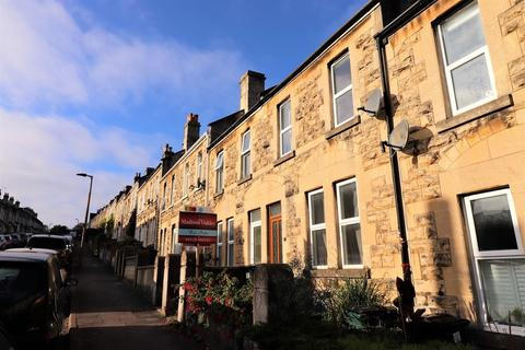 2 bedroom terraced house for sale - St Kildas Road, Oldfield Park, Bath