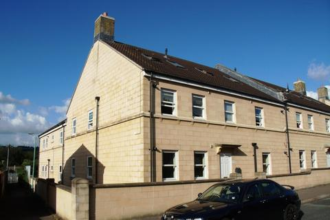 1 bedroom apartment for sale - Albany Court, Albany Road, Bath