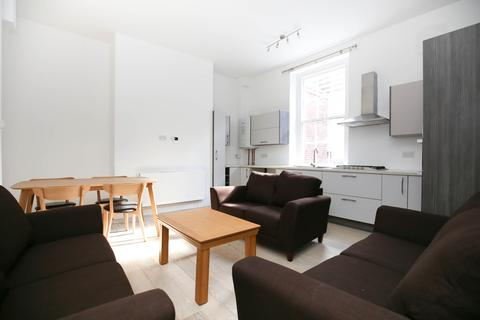 7 bedroom apartment to rent - St James Street, City Centre, Newcastle Upon Tyne