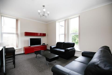 5 bedroom apartment to rent - Heaton Road, Heaton, Newcastle Upon Tyne