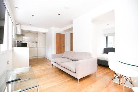 Studio to rent - Chaucer Building, Grainger Street, Newcastle Upon Tyne