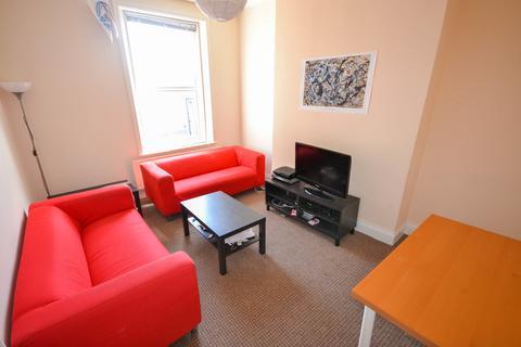 4 bedroom terraced house to rent - Falconar Street, Shieldfield, Newcastle Upon Tyne