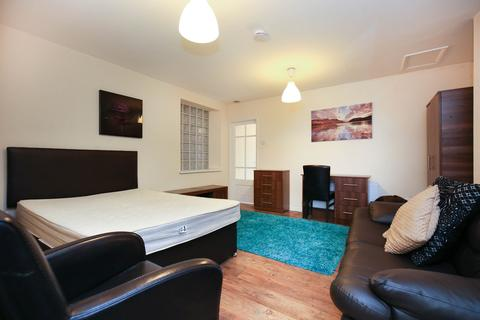 Studio to rent - Ayser House, North Bridge Street, Sunderland