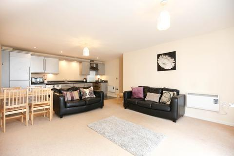 2 bedroom apartment to rent - Rialto Building, Melbourne Street, Newcastle Upon Tyne