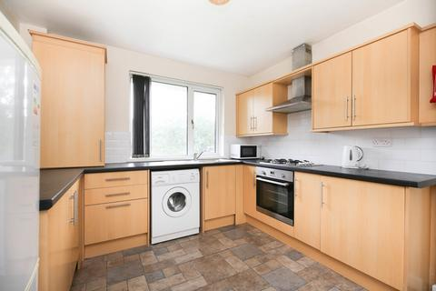 3 bedroom apartment to rent - Shield Street, Shieldfield, Newcastle Upon Tyne