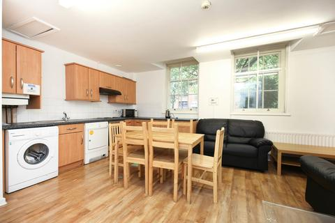 6 bedroom flat to rent - Clayton Street, City Centre, Newcastle Upon Tyne