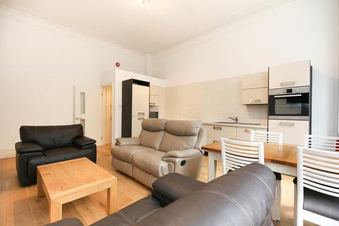 2 bedroom apartment to rent - Grainger Street, City Centre, Newcastle Upon Tyne