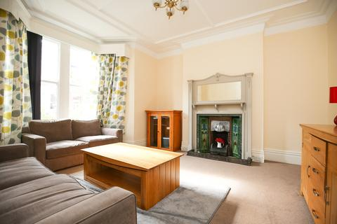 5 bedroom end of terrace house to rent - Honister Avenue, Jesmond, Newcastle Upon Tyne