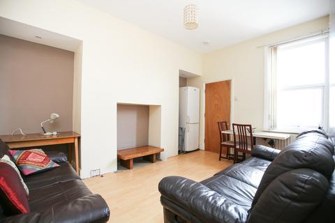 4 bedroom maisonette to rent - Hazelwood Avenue, Jesmond, Newcastle Upon Tyne