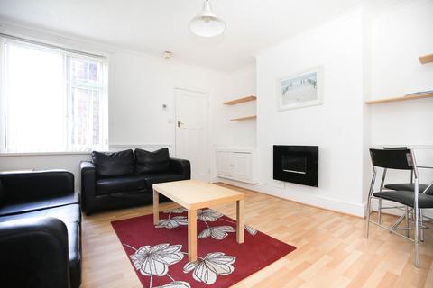 2 bedroom flat to rent - Danby Gardens, Heaton, Newcastle Upon Tyne
