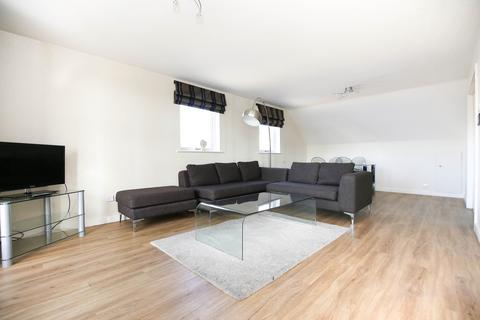 3 bedroom penthouse to rent - Mariners Wharf, Quayside, Newcastle Upon Tyne