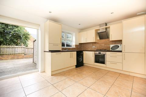 4 bedroom terraced house to rent - The Mill, Bensham, Gateshead
