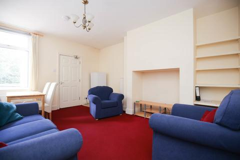 5 bedroom maisonette to rent - Station Road, South Gosforth, Newcastle Upon Tyne