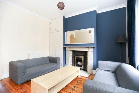 4 bedroom terraced house to rent - Malcolm Street, Heaton, Newcastle Upon Tyne