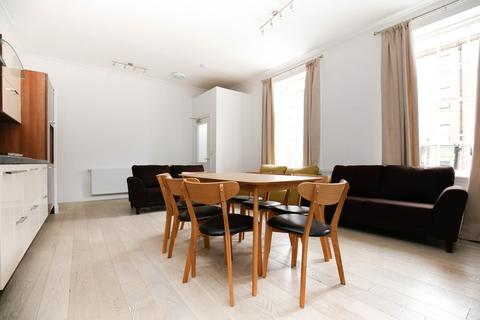 8 bedroom terraced house to rent - St James Street, City Centre, Newcastle Upon Tyne