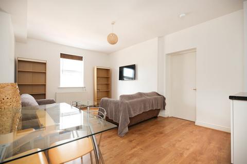 4 bedroom apartment to rent - Stratford Road, Heaton, Newcastle Upon Tyne