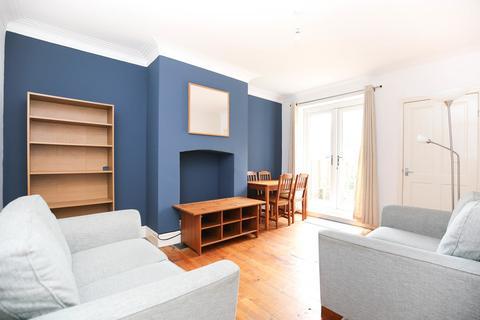 2 bedroom flat to rent - Marleen Avenue, Heaton, Newcastle Upon Tyne