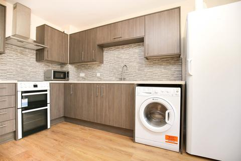 4 bedroom apartment to rent - New Mills, City Centre, Newcastle Upon Tyne