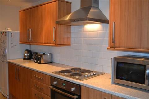 5 bedroom maisonette to rent - Warwick Street, Heaton, Newcastle Upon Tyne