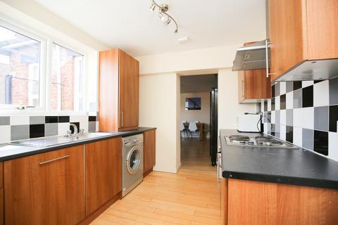 6 bedroom maisonette to rent - Mowbray Street, Heaton, Newcastle Upon Tyne