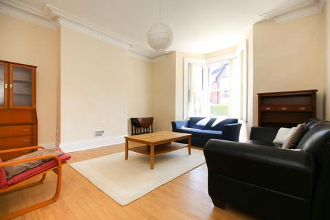 4 bedroom terraced house to rent - Rothbury Terrace, Heaton, Newcastle Upon Tyne