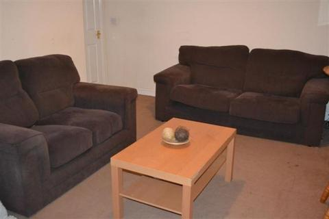5 bedroom maisonette to rent - South View West, Heaton, Newcastle Upon Tyne