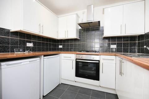 3 bedroom terraced house to rent - Beaconsfield Street, Fenham, Newcastle Upon Tyne