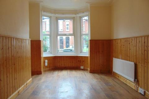 3 bedroom terraced house to rent - Romsey Road, Southampton