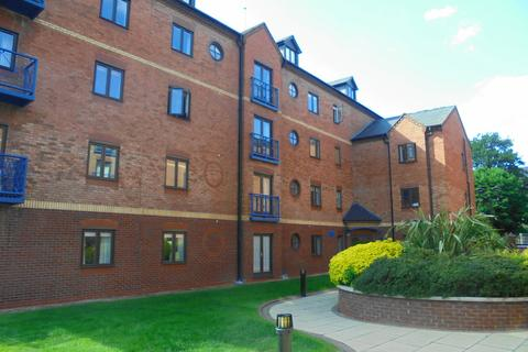 2 bedroom apartment to rent - Langtons Wharf, The Calls, Leeds